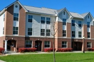 Picture taken from www.marist.edu