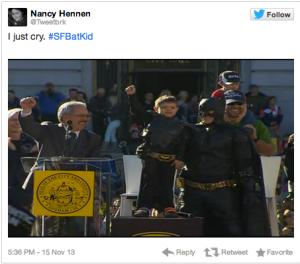 Screen shot 2013-11-18 at 4.15.24 PM