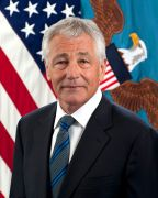 640px-Chuck_Hagel_Defense_portrait