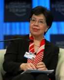 640px-Margaret_Chan_-_World_Economic_Forum_Annual_Meeting_2011_crop