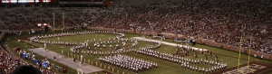 800px-FSU_Marching_Chiefs_9-6-08_Guitar_Hero_Show