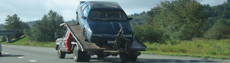 Car_Towing