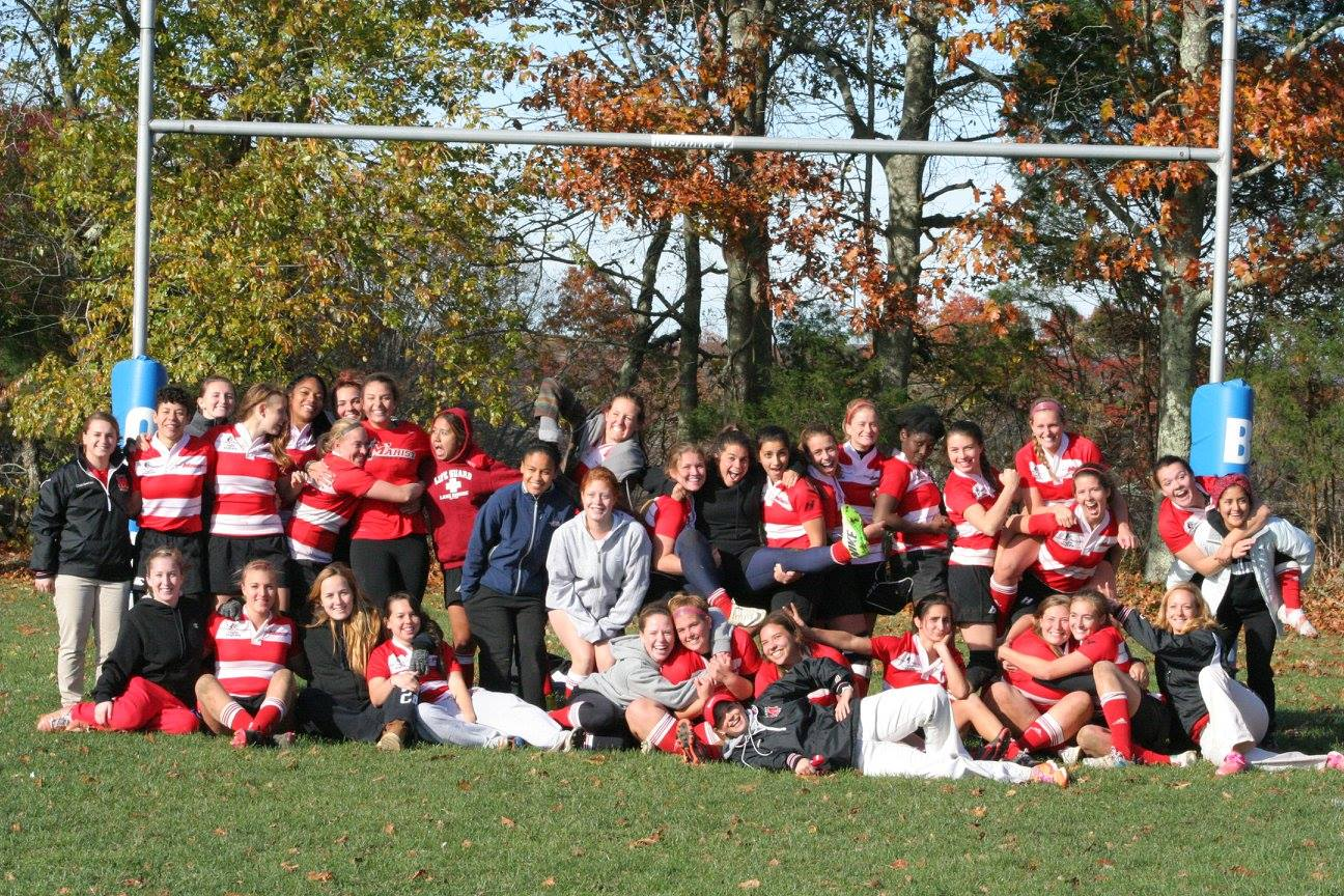 rugby team 2
