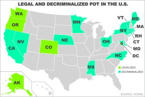 141111-marijuana-map-graphic