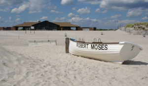 Photograph of Robertmoses