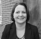 Jennifer Daly at Gray Media Group.