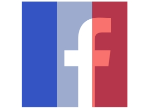 Facebook-profile-picture-of-French-Flag-shows-support