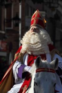 Intocht_van_Sinterklaas_in_Schiedam_2009_(4102602499)_(2)