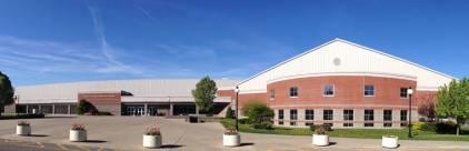 The McCann Center