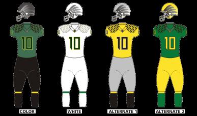Oregonducks_football