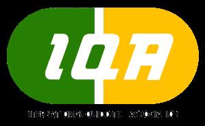 Quidditch Logo