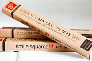 smile-squared