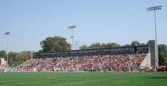 Tenney Stadium