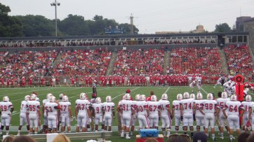 Tenney_Stadium_Marist_vs_Sacred_Heart_Image_2