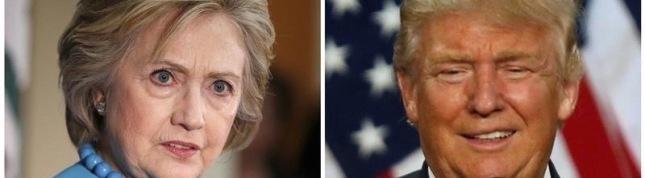 0923presidentialdebate01 (1).jpg
