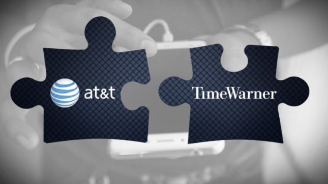 161022192805-att-timewarner-merger-graphic-exlarge-tease