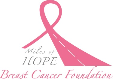Miles-of-Hope-2015-Logo