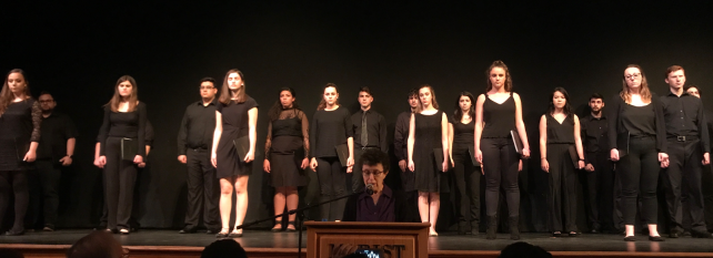 Chamber Choir.png